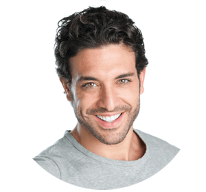 Services Cosmetic Dentistry